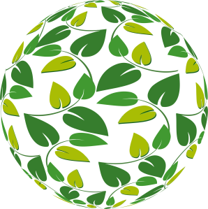 Leafy-Sphere-2400px