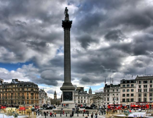 london-123785_1920